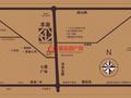 紫東國際交通圖