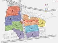 匯邦現代城規劃圖
