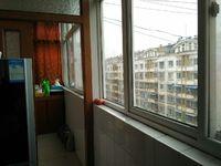 華西小區3室2廳1衛122.6平米房屋出售