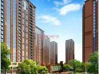 白水街,新楼盘,中间楼层,可贷款,层高3.15