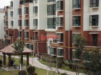 铭基凤凰城三室两厅两卫131平米住宅出售