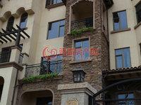 铭基凤凰城五室五厅四卫510平米住宅出售