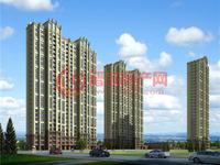 華悅灣五室兩廳兩衛197.8平米住宅出售