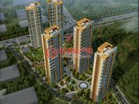 金輦龍亭4室2廳3衛230平米住宅170萬出售