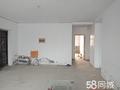 和景小区四室两厅两卫138.4平米住宅出售