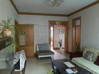 鳳慶小區3室2廳1衛90平米1500元/月住宅出租