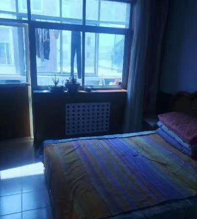 金橋小區 好樓層 4室2廳1衛 80萬可貸款