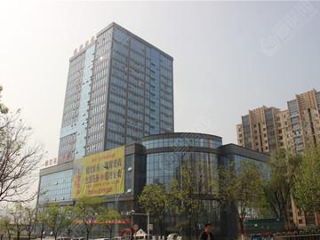 颐翠商务大厦