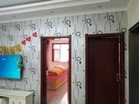 阳城3室2厅1卫110平米住宅出售