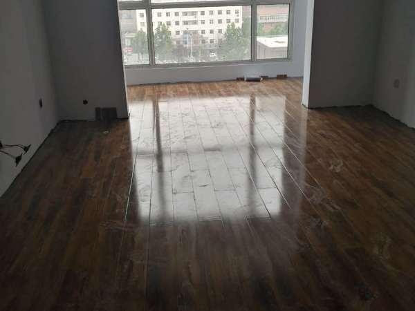 文華園2室1廳1衛102平米住宅出租