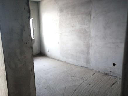 矿务局新上房源 低于市场价的准现房 捡漏