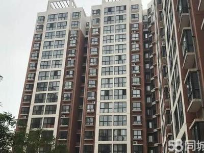 岭杰小区有本满五 免税 可贷款的房子不多