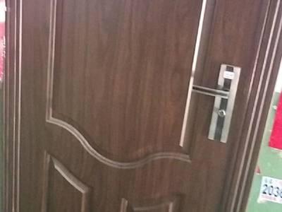 金村源鑫小区3室2厅1卫116.84平米住宅出售