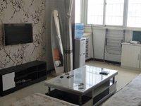 龍鳳苑1室2廳1衛80平米住宅出租