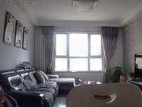 君悦湾3室2厅1卫113平米住宅出租