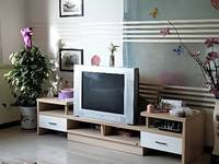 怡鳳小區3室2廳1衛103平米住宅出售