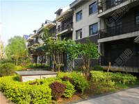 紫薇华庭:颐翠路上低层花园洋房社区,繁华地带中的稀缺庭院