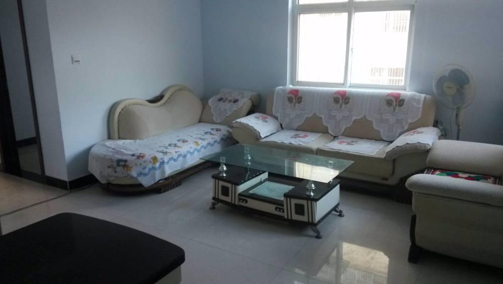 沁水縣康馨家園2室1廳1衛90平米住宅出租