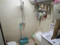 匯邦現代城1室1廳1衛54平米住宅出售