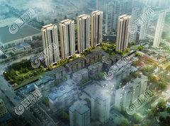 三文陽光城