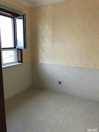 黃華街南大庫可貸款福澤小區3室2廳1衛95萬住宅