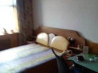 苑北路仁和小區90平米3室2廳住房出租