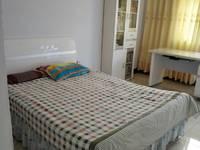 岩安小区独家院二楼整租,单间60平米出租