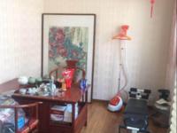 开发区 颐翠学校 怡凤小区 精装三室 可贷款