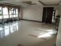 黄华街瑞信小区 三室两厅 132平米 房本满五唯一 税费低