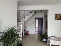 兰煜花园138平米品牌装修房出售