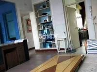 出租凤鸣小区3室1厅1卫90平米1000元/月住宅