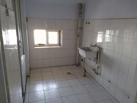 黄花街稀缺房源 一室一厅一卫 房产证可贷款 62平米 40万