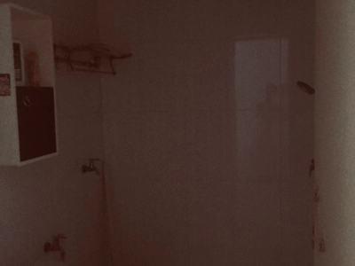 黄华街精装修 家具家电齐全 低楼层 一室一厅 拎包入住