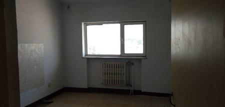 祥泰园3室1厅1卫97平米住宅出售