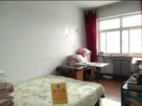 军民巷3室2厅1卫105平米66万住宅出售