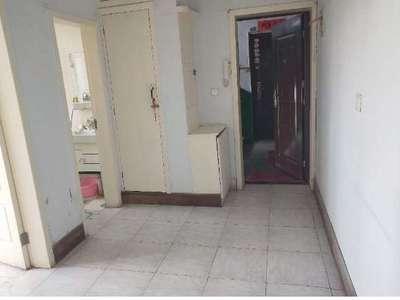 凤鸣小区出租两室房子
