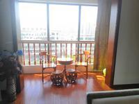 泰富新居4室2廳1衛140平米房屋出售