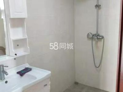 白水东街鸿禧山庄精装两室便宜出租看房方便