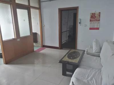 凤翔小区80平米住房出租