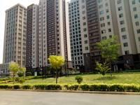 圆梦广场3室2厅1卫112平米月住宅