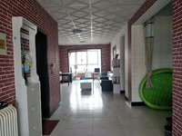 富泽小区三室两厅一卫107平米住宅出售