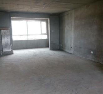 宏厦泽苑大产权可贷款 送车位 三室两厅两卫 现房出售
