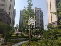 星湖湾三室两厅一卫120平米住宅出售