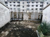 清颐园两室一厅两卫87平米住宅出售