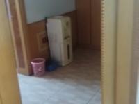 晉煤技校家屬區2室2廳1衛60平米住宅出租