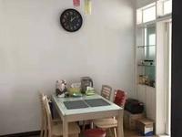 嶺杰小區三室兩廳兩衛136平米住宅出售