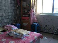 老省運附近有房本可貸款,有地下室,電動車車庫。