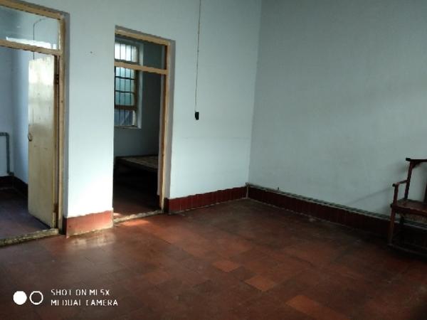 泰昌社区两室一厅35平米住宅出租