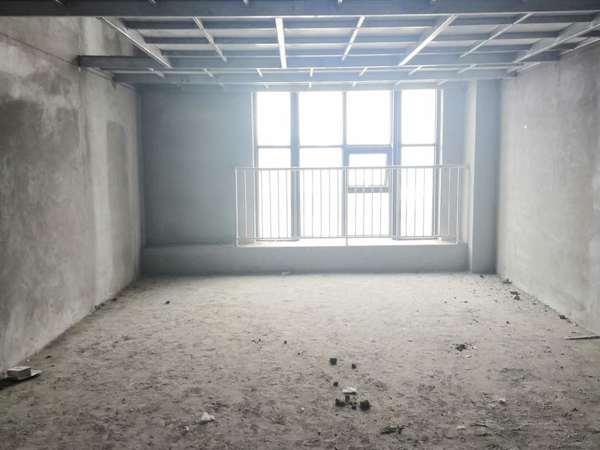 白水东街财富广场三室两厅一卫64平米住宅出售