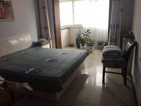 汇仟小区三室两厅一卫105平米住宅出售